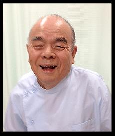 藤野 巻男(ふじの まきを)