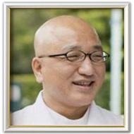日本医科大学 脳神経外科 助教 展 広智