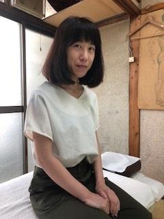 muchiuchi3.jpg