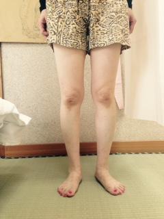 masudaashi4.jpg
